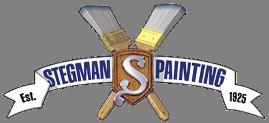 Stegman Painting
